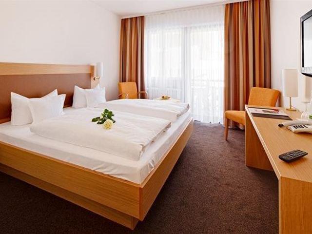 Hotel 3 Konige ***