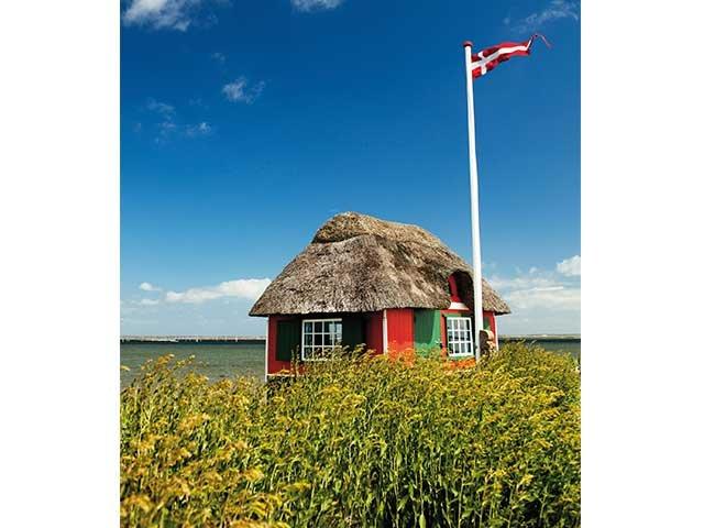 algemeen-huisje-met-vlag-