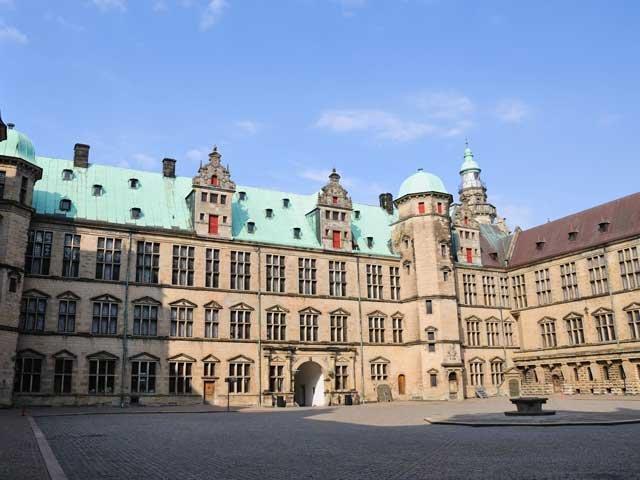 Helsingor-algemeen-kronborg-castle-