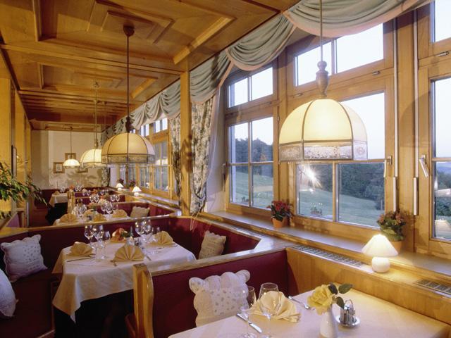 Hotel Wienerwaldhof***+