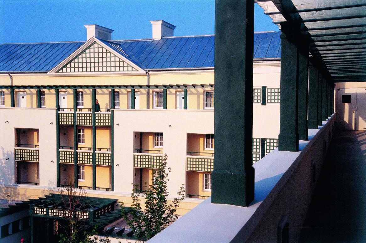 hotel adagio marne la vall val d 39 europe disneyland. Black Bedroom Furniture Sets. Home Design Ideas