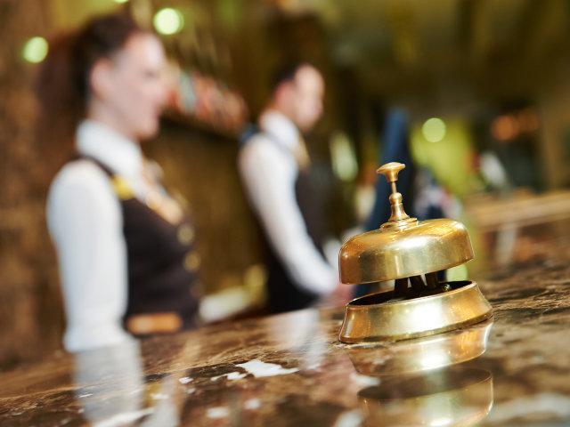 Hotels rondreis Fjordenland Noorwegen