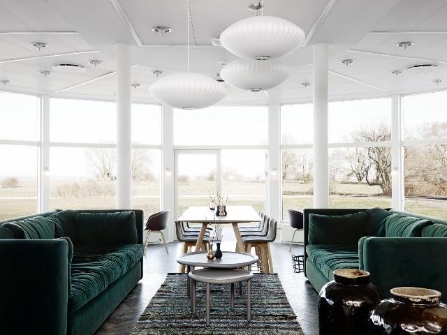 Comwell Hotel Køge Strand ****