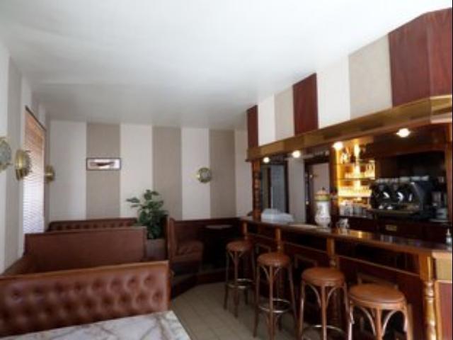 Hotel Les Tilleuls **