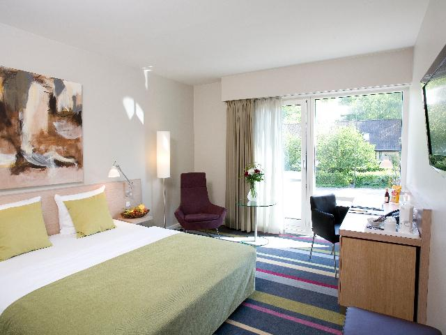 Hotel Comwell Holte ****
