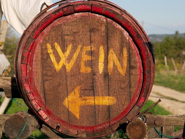 Wijnvat_wijncruise sfeer