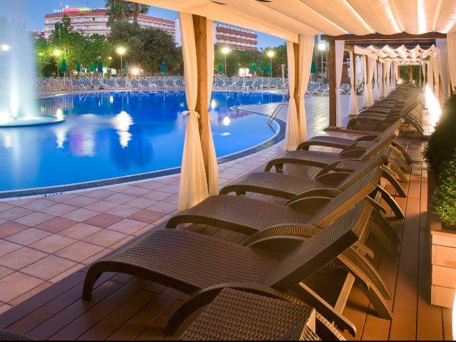 Hotel Florida Park ****