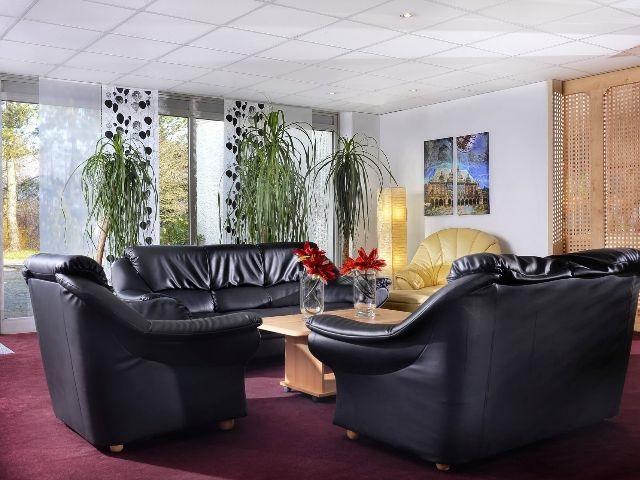 Best Western Hotel Achim Bremen ***