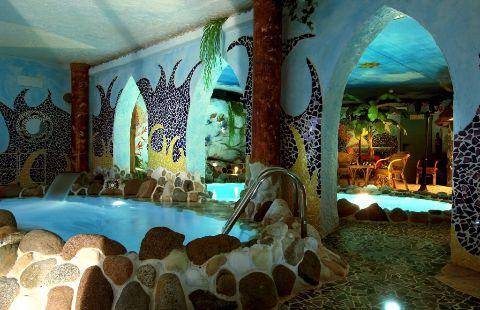 Hotel Ancora***