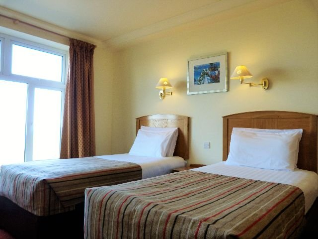 Hotel Kilbirnie  ***
