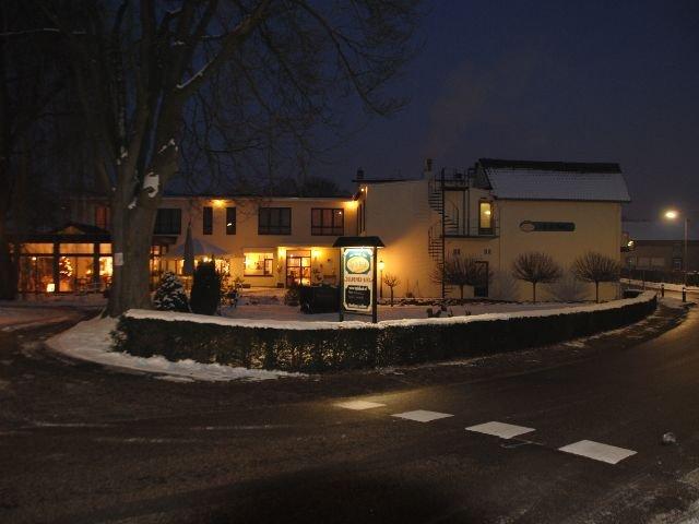 Hotel Op de Beek***