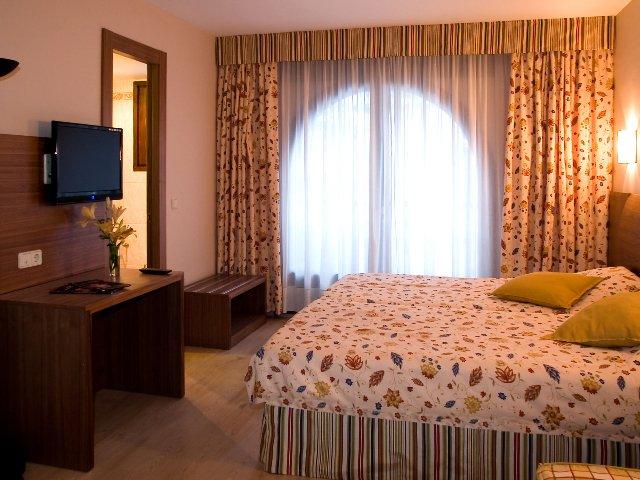 Hotel Guilem ****