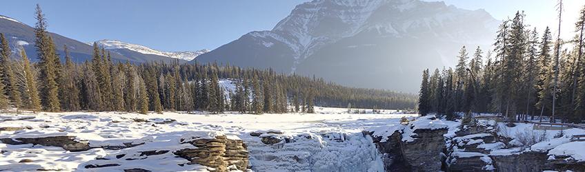 wintersport canada - beeld 848x250 - jasper.png