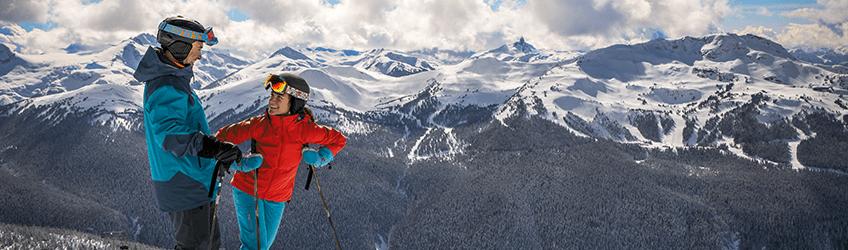 wintersport canada - beeld 848x250 - algemeen.png