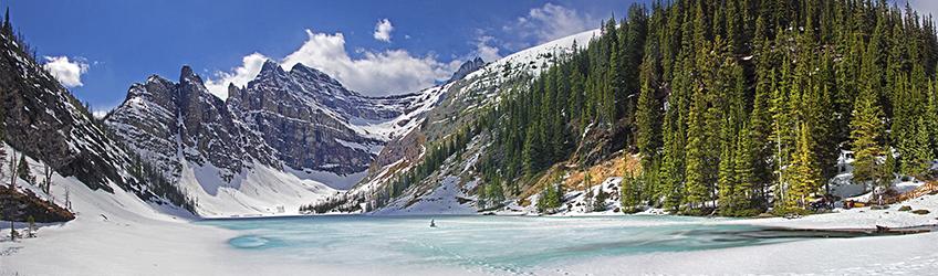 wintersport canada - beeld 848x250 - banff & lake louise.png