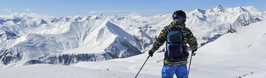 wintersport canada - beeld 848x250 - whistler.png