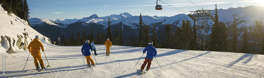 wintersport canada - beeld 848x250 - voordelen skiën.png