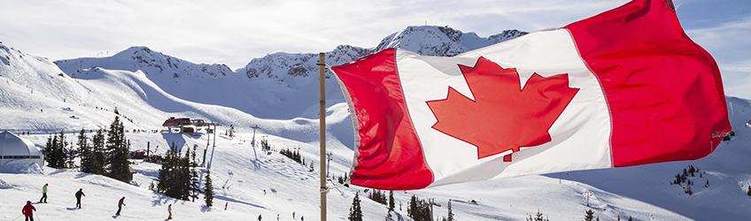 wintersport canada - beeld 848x250 - transfers.png