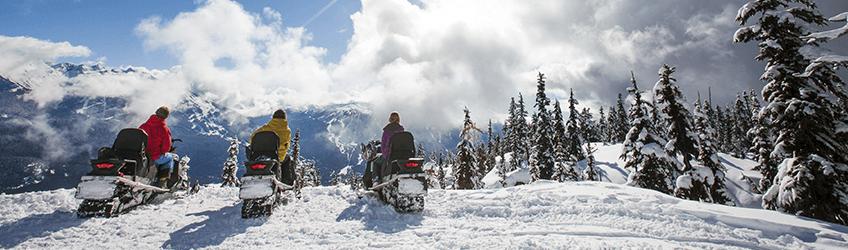 wintersport canada - beeld 848x250 - excursies.png