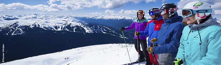 wintersport canada - beeld 848x250 - skipassen en skiverhuur.png