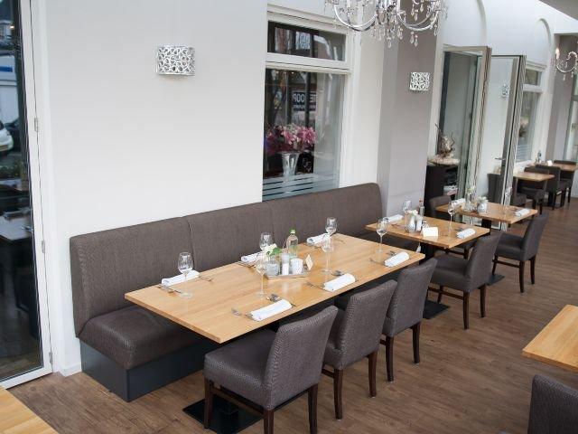 Millingen aan de Rijn - Hotel Millings Centrum *** - restaurant