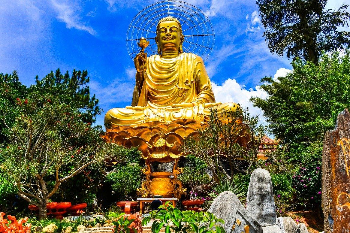 Rondreis Maak kennis met het mooiste van Vietnam