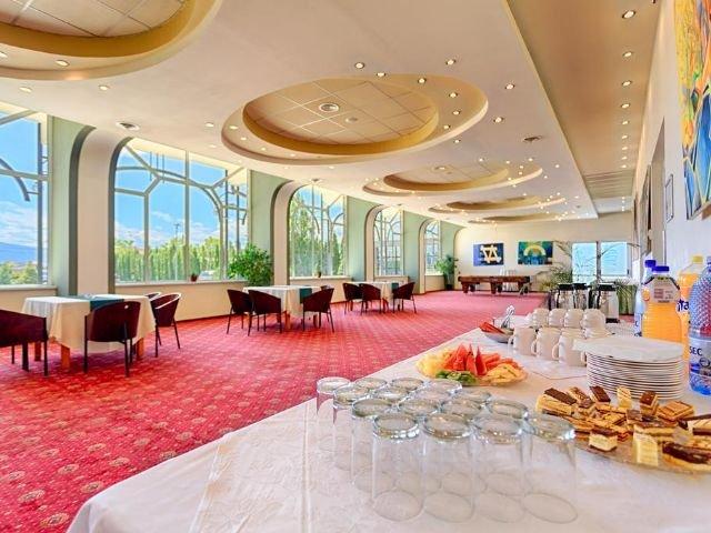 Hotel Ana Airport***
