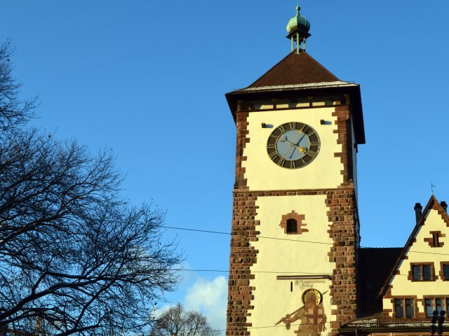 Freiburg_kerk