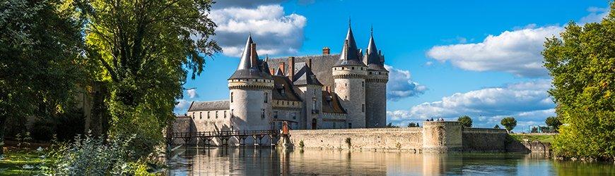 Loire GIT