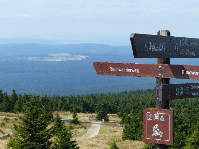 Duitsland - Harz