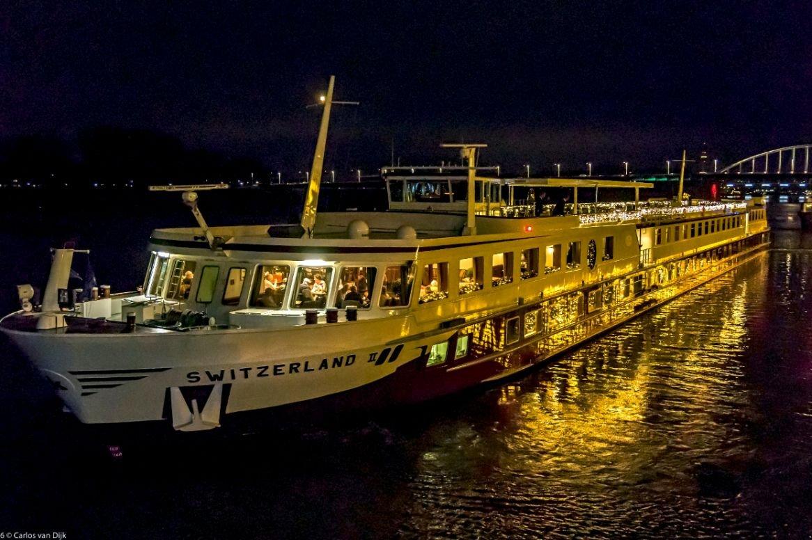 MS Switserland II_exterieur