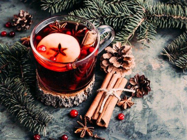 Duitsland - Kerst