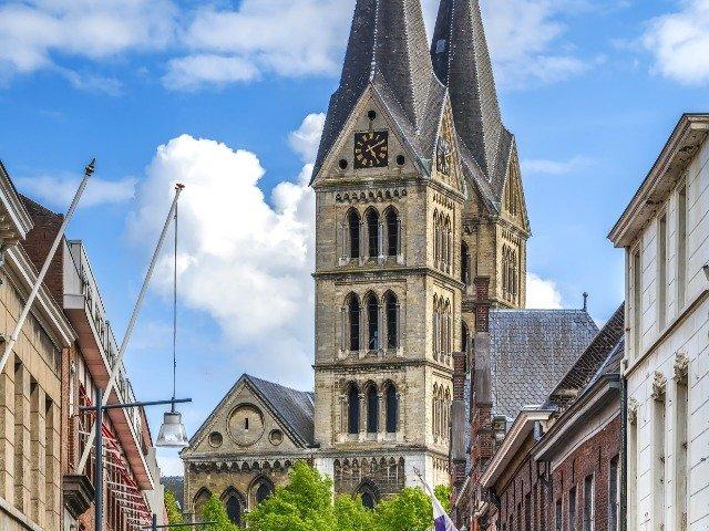 Nederland - Roermond