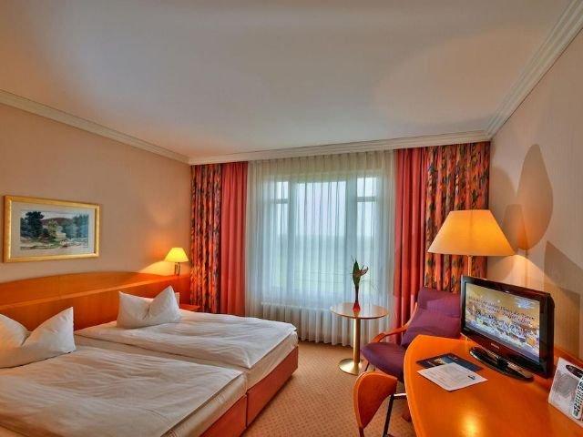 Hotel Meerane ****