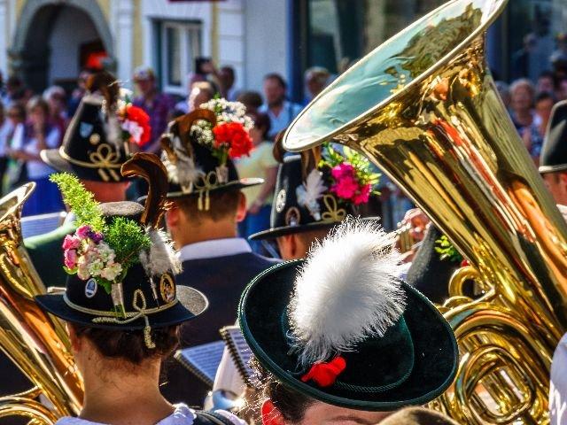 Bergkristall Festival Seefeld1