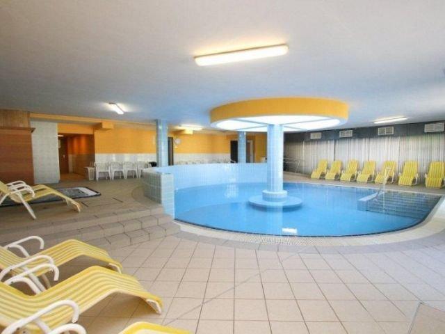 Siófok - Hotel Sungarden **** - zwembad