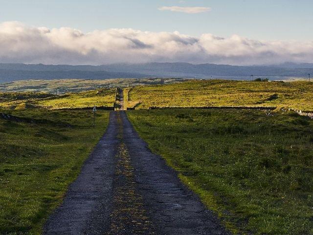 Groot - Brittannië - Schotland - Isle of Islay