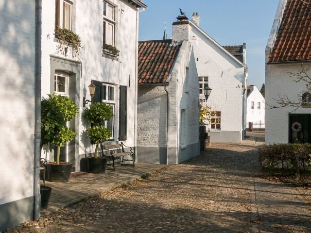 Limburg_Thorn