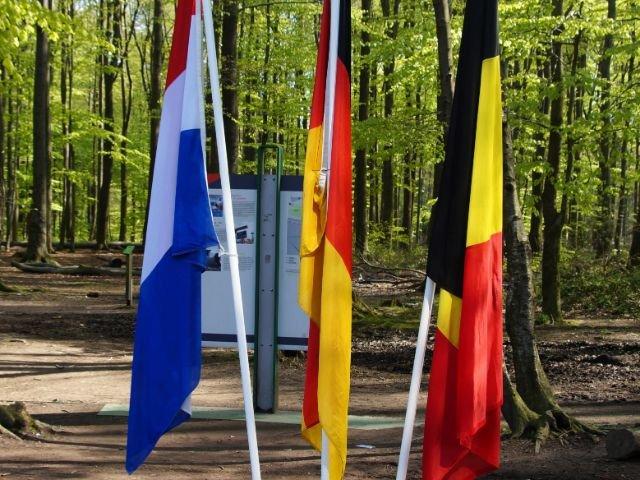 Limburg_Drielandenpunt