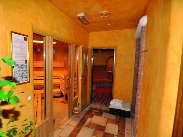 Hotel Wiental ****
