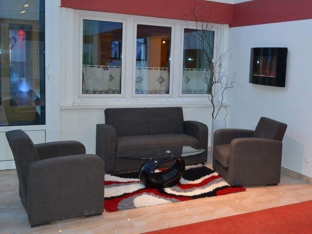 Pressbaum - Hotel Wiental **** - lobby