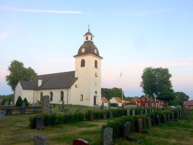 Zweden - Asbro