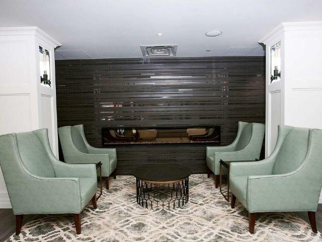 best western plus cairn croft hotel - lounge