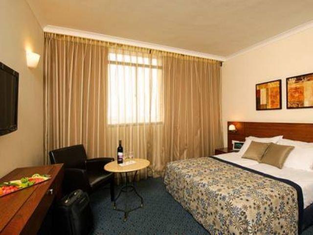Caesar Premier Hotel - 2-persoonskamer