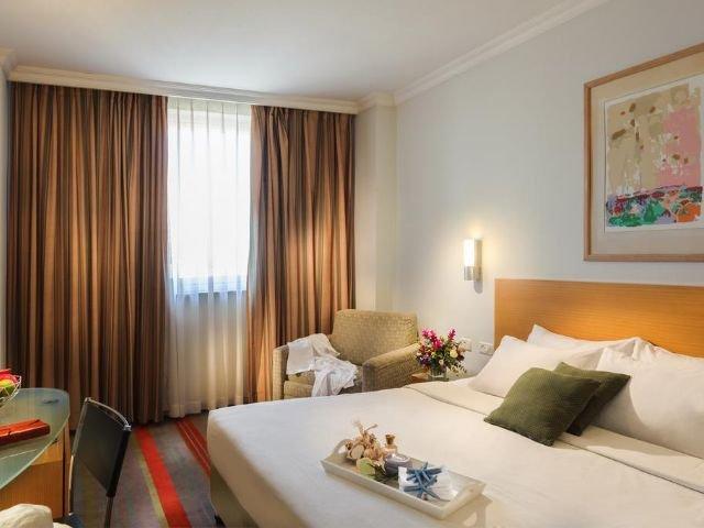 Grand Beach Hotel - 2-persoonskamer