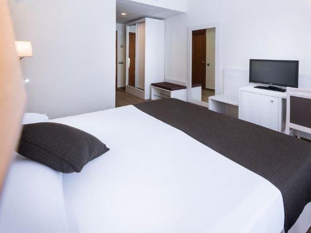 Spanje - Tossa de Mar - GHT Hotel Costa Brava