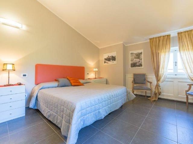 Montecatini Terme - Hotel Mirò *** - voorbeeldkamer