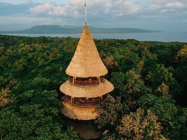 Bali - Menjangan N.P.