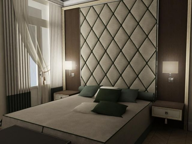 Griekenland - Sparta - Hotel Menelaion