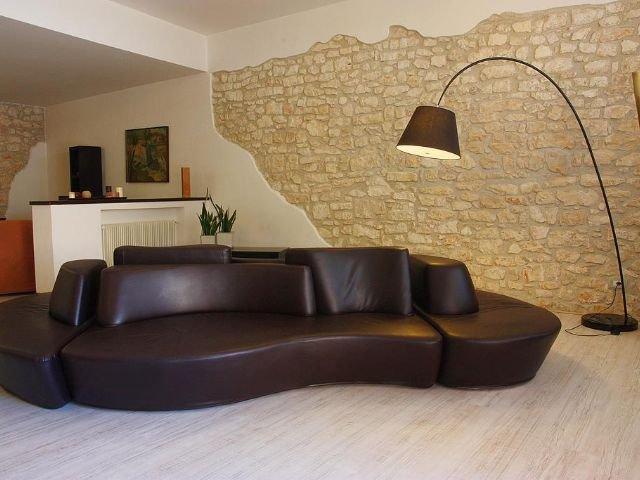 San Zeno di Montagna - Hotel San Zeno - lounge